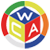 http://cube.hackvalue.de/ao09/images/WCA_logo_2.png